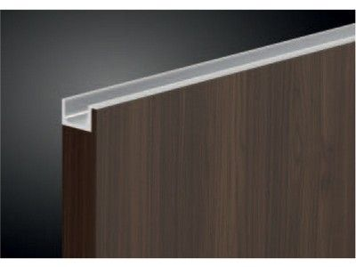 Profile Handle Kitchen Cabinet Dimensions Kitchen Handles Luxury Kitchens