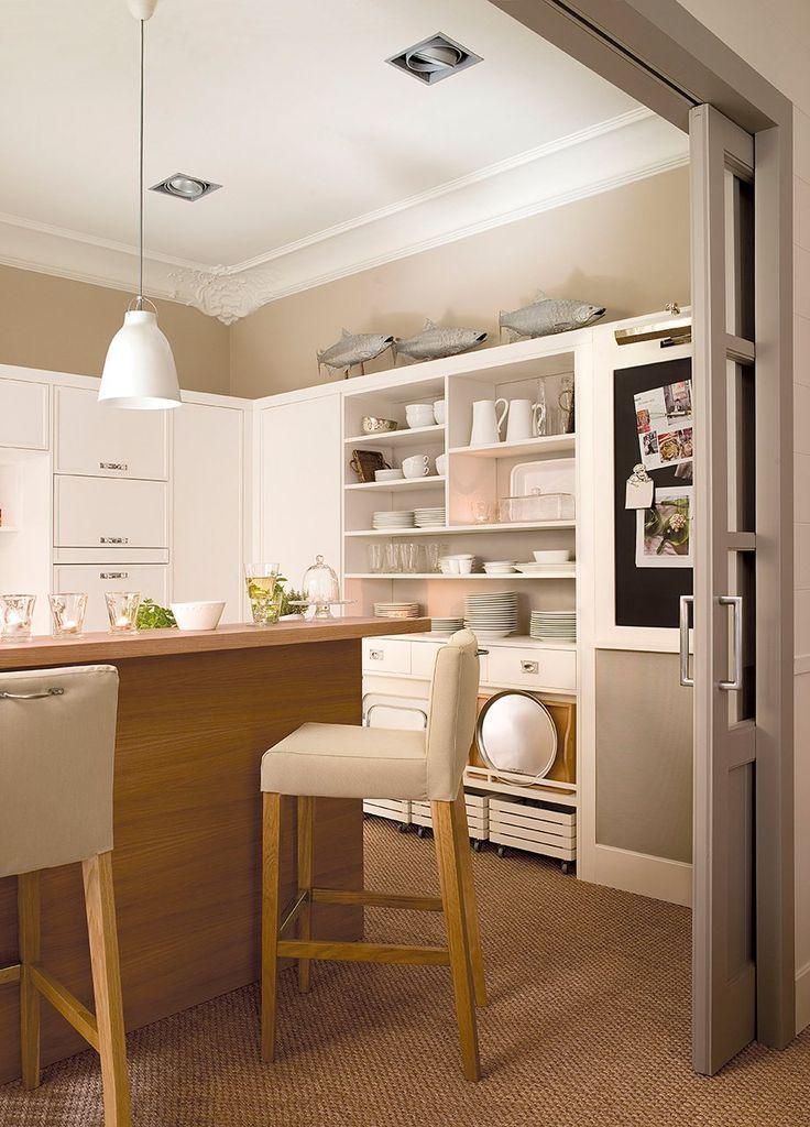Diseñar Cocina Online Gratis   Resultado De Imagen De Cocinas De Diseno Color Arena Cocinas