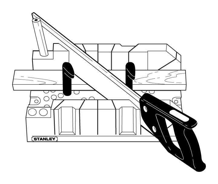 ingletadora-de-plastico-stanley-ref-1-20-112-L-356918-1061975_1.jpg (720×606)