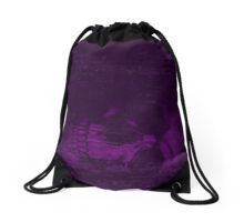 Purple Gothic Bag by Scar Design #totebag #buytotebag #bag #gifts #buygifts #purplebag #giftsforher #groceries #shopping #shoppingbag #buybag #buytotebag #cool #coolgifts #accessories #womenaccessories #beachtotebag #beach #beachbag #summer #summergifts #summerbag #skull #gothic #gothicbag