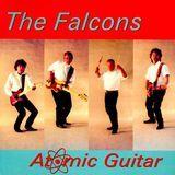 Atomic Guitar [CD]