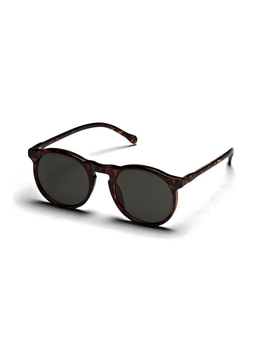 3c181230e72e Space Sunglasses 2013, J5125-00, large | Dude Wear | Jack jones ...
