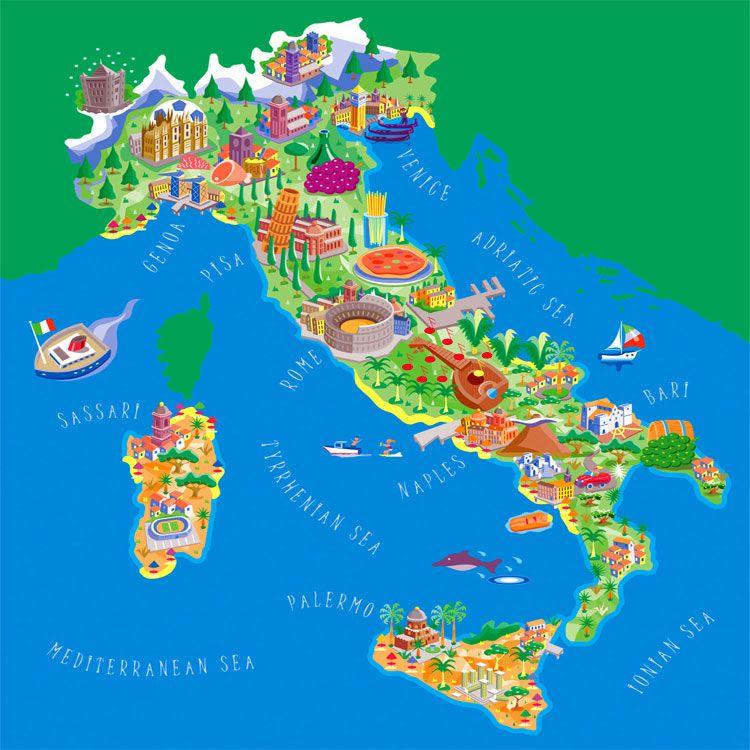 bologna map italy with 149392912623181401 on Modena Haritasi furthermore LocationPhotoDirectLink G187806 D4289751 I207421002 Basilica di San Francesco Ravenna Ravenna Province of Ravenna Emilia Rom in addition Parma Map additionally 4986711850 besides 149392912623181401.