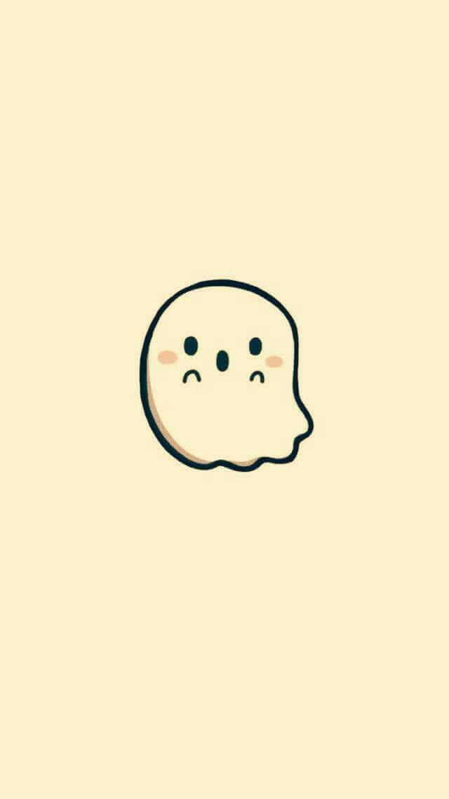 Boo Wallpapersss Cute Cartoon Wallpapers Wallpaper Iphone Cute Cartoon Wallpaper