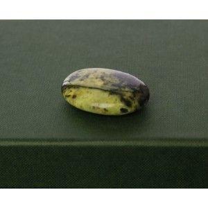 Irish Worry Stone In Irish Folklore Rubbing A Worry