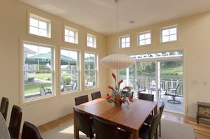 Profinish Windows From Simonton Window Vinyl Windows Home