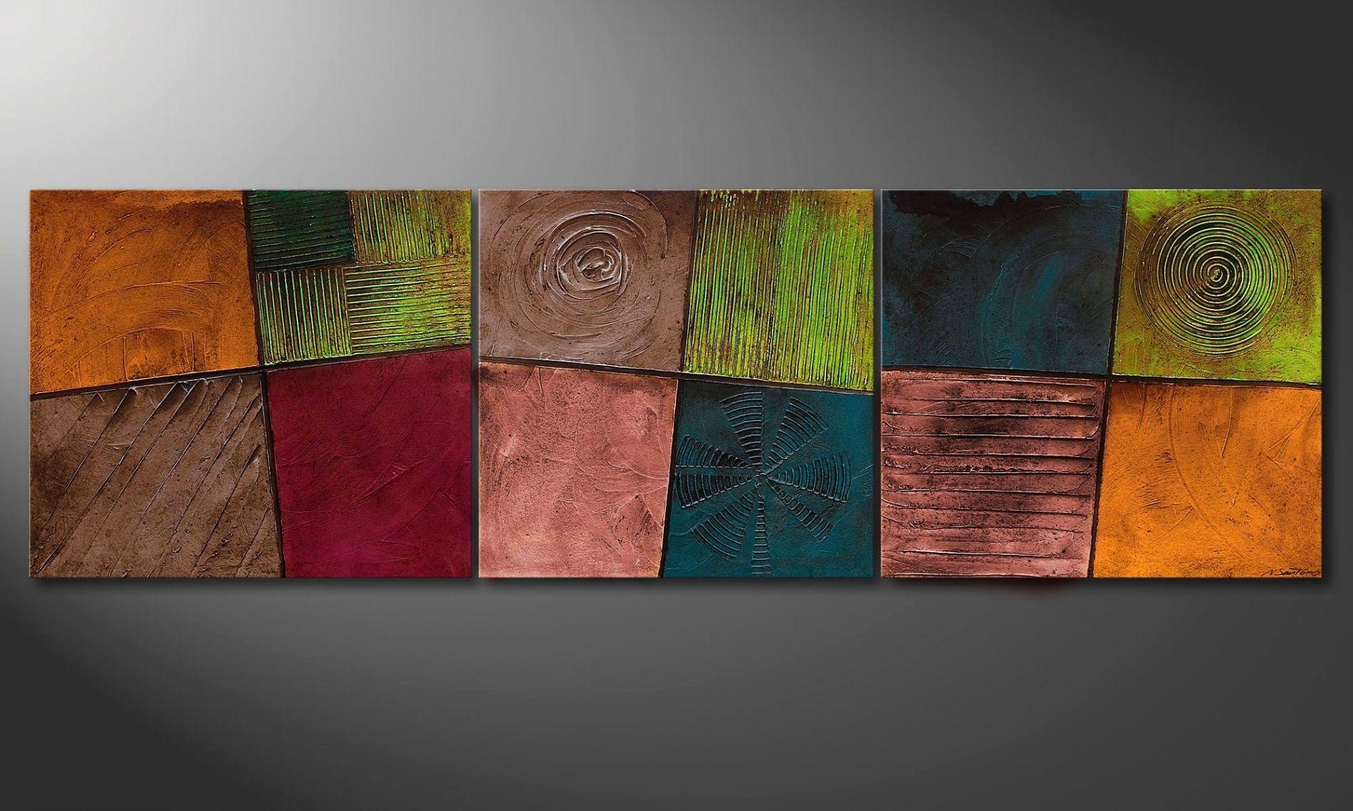 Inspirierend Wandbilder Wohnzimmer Xxl | Wohnwand | Pinterest ...