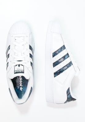 Indigo Whitenight Superstar Originals Zalando Adidas Trainers 6AItqf