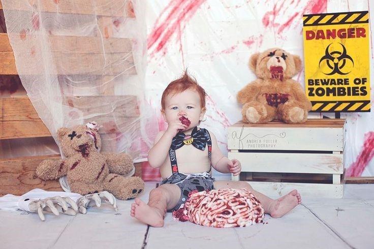 36 fotos mostram o que acontece quando nerds tm filhos Fangirl