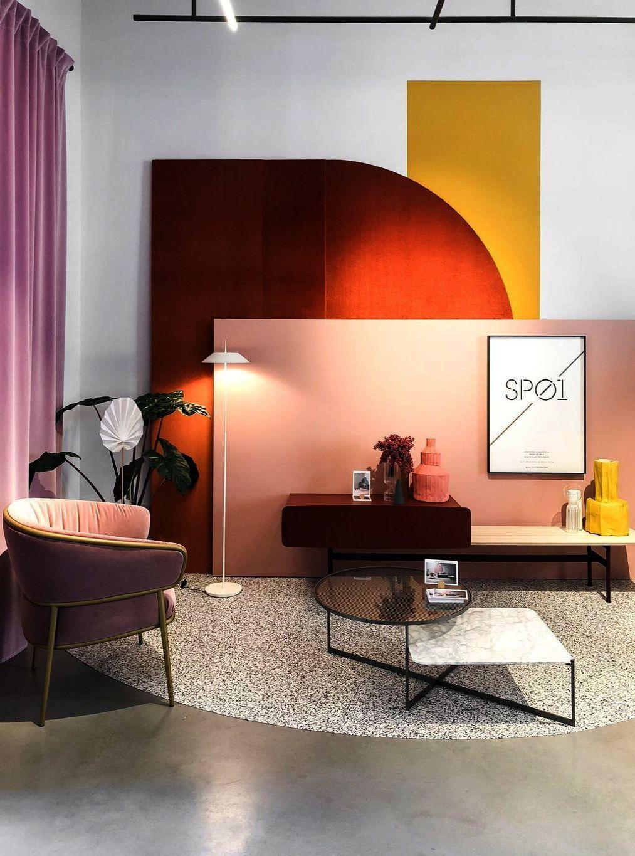 New Zealand Home Decor Magazine because Home Decor Ideas