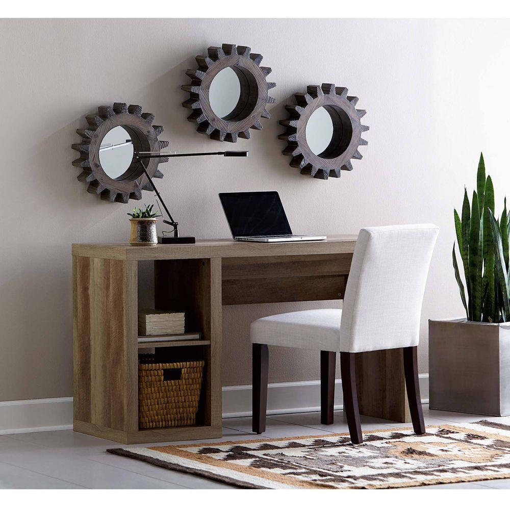 47cab6daf3a0c6e0f6151375b4fdb812 - Better Homes And Gardens Cube Organizer Work Station