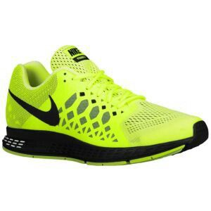 low priced 728ff a98b8 Additional Images FIT Information Nike Air Pegasus 31 - Men s Volt White  Black   Width - D - Medium