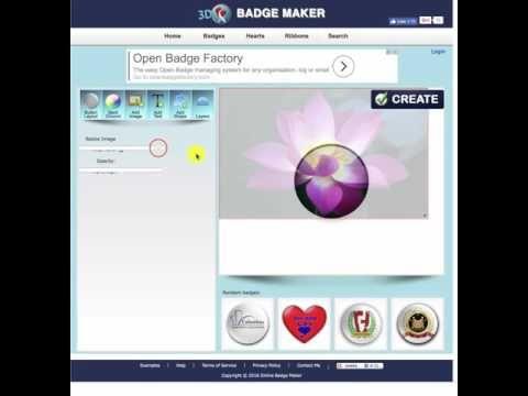 Tutorial badge #GamificaMOOC   Diario de aprendizaje