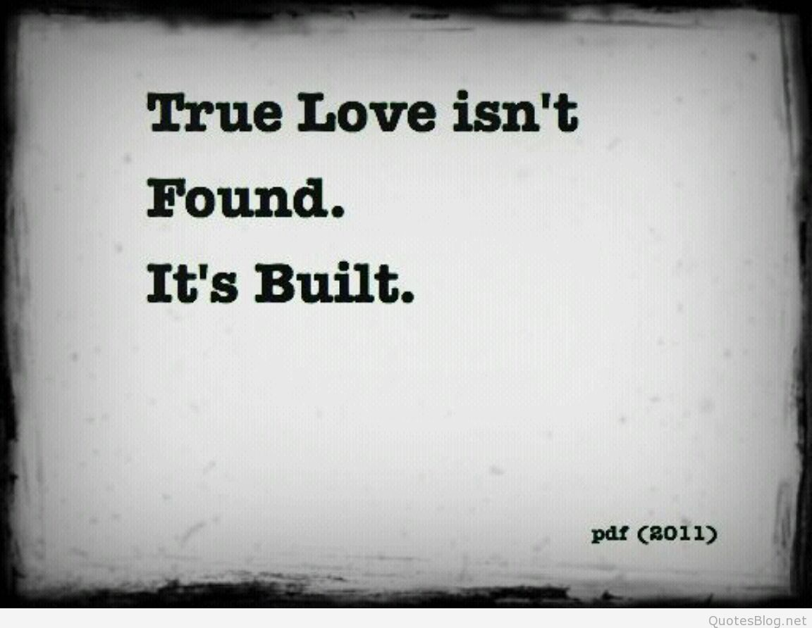 True Love Quotes Wallpaper: Dark-quote-wallpapers-hd-wallpapers-sad-emo-on-the-dark
