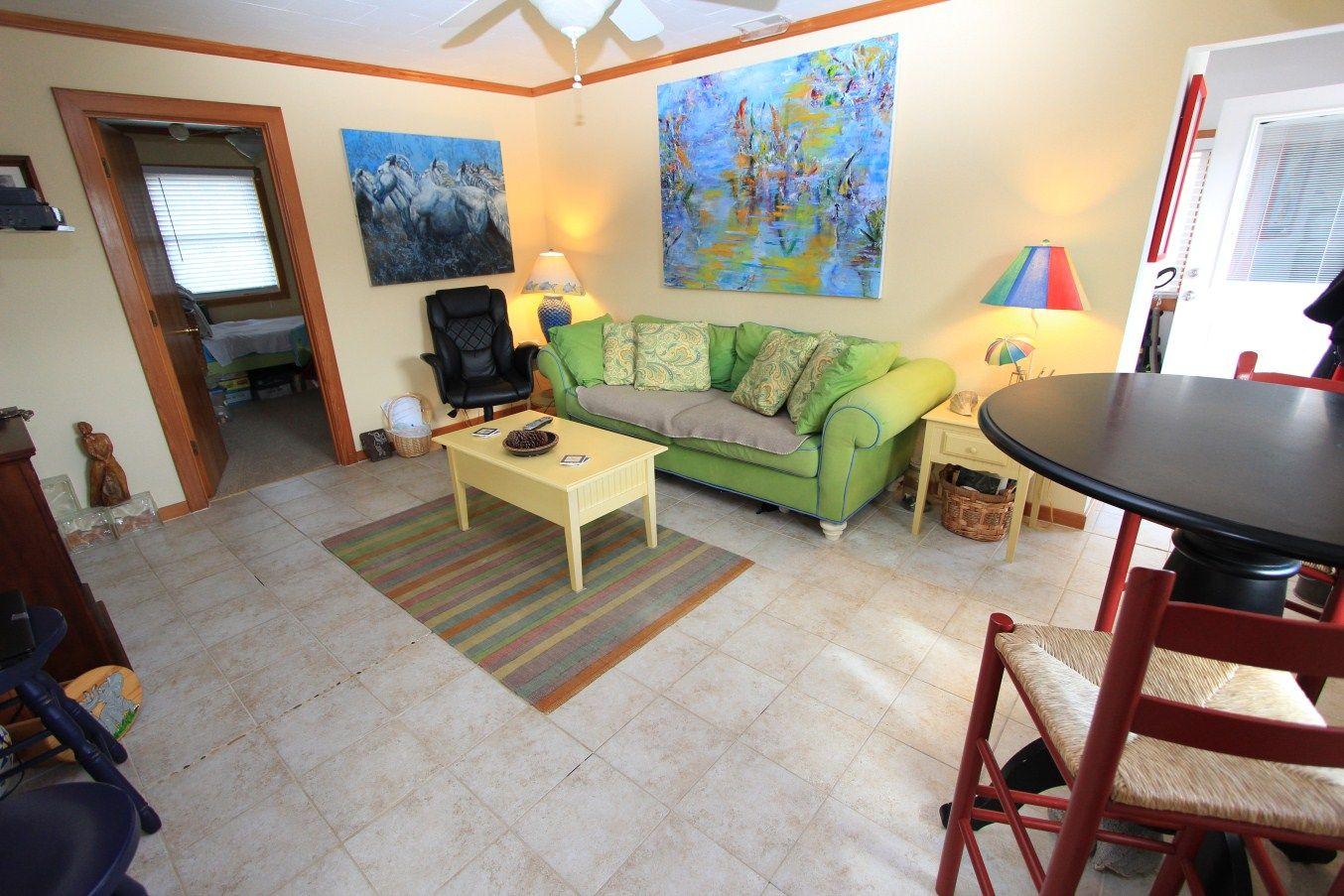 Living room area | Nc real estate, Home decor, Real estate ...