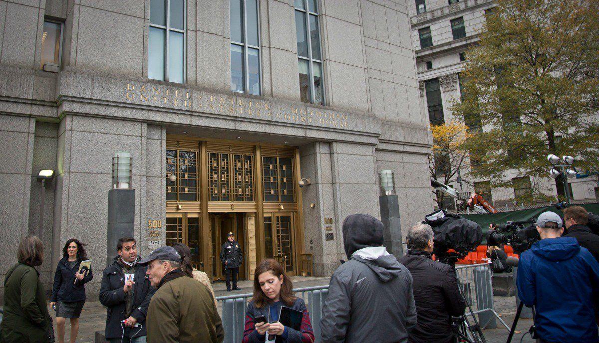 Comienza la selección del jurado en juicio de los narcosobrinos - http://www.notiexpresscolor.com/2016/11/02/comienza-la-seleccion-del-jurado-en-juicio-de-los-narcosobrinos/