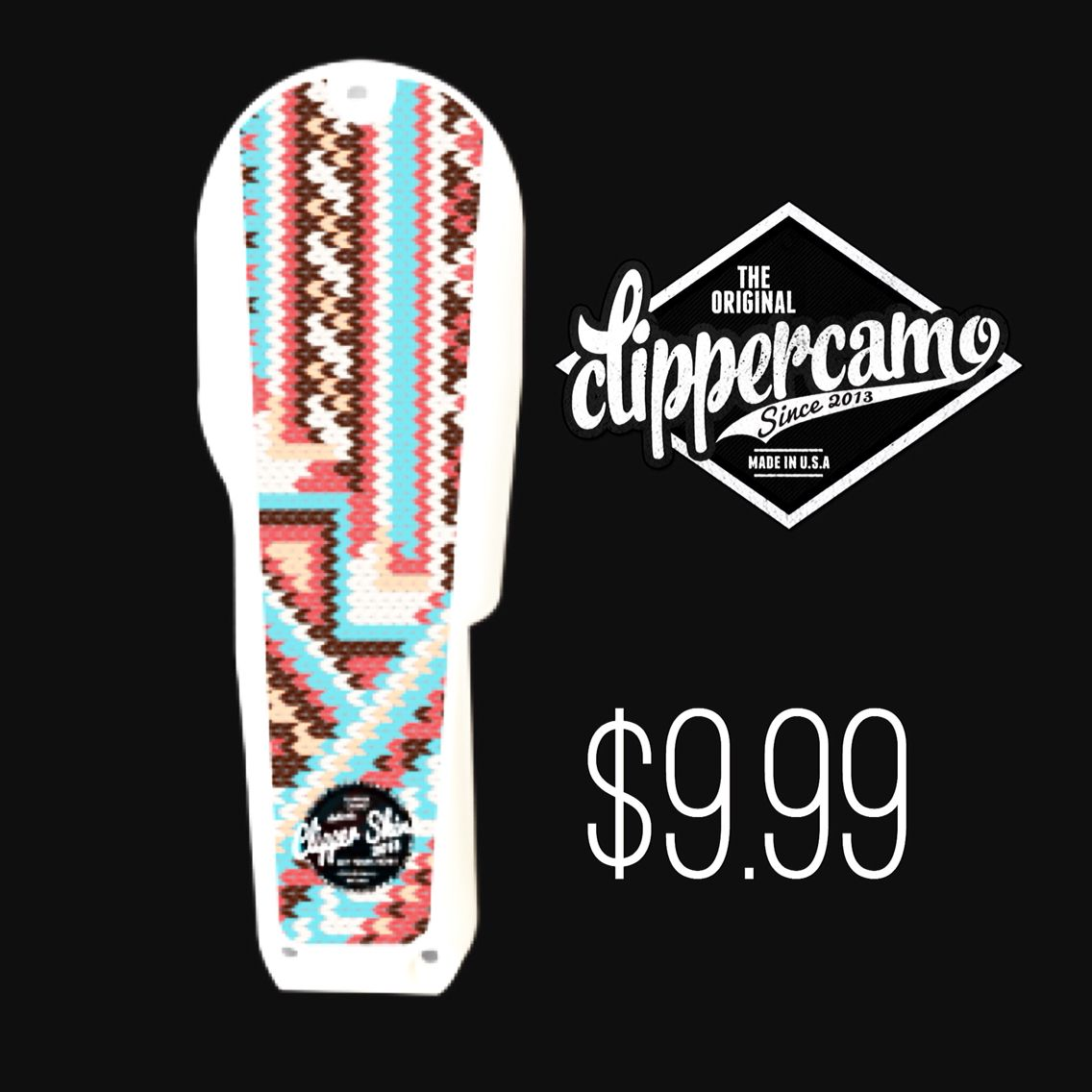 @clippercamo #clippercamo  we ship anywhere across the world!!!!!! www.clippercamo.com ⏪for ordering.we Wholesale All Products Clippers and Accessories #clippercutting  #fashion   #taper #fade #customclippers  #barber #beauty #btcpics #barbering #barberlove #modernsalon #rickysnyc #barbershopconnect #thebarberpost #xotics  #therealbarberconnect #hair #hairdresser #hairstylists #hairdressermagic  #barbers  #barberlifestyle  #sportclips  #wahl #beautysupplies #barbershop