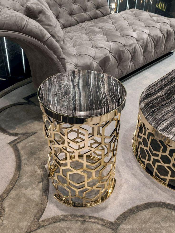 schauen sie sich diese gem tlichen wohnzimmer ideen und. Black Bedroom Furniture Sets. Home Design Ideas
