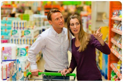Extreme Couponing Tip: Know Prices of Frequently Purchased Items#couponing #extreme #frequently #items #prices #purchased #tip