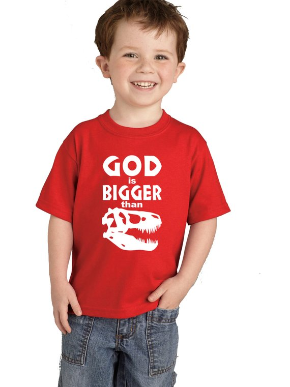 Children's Shirts in Greater