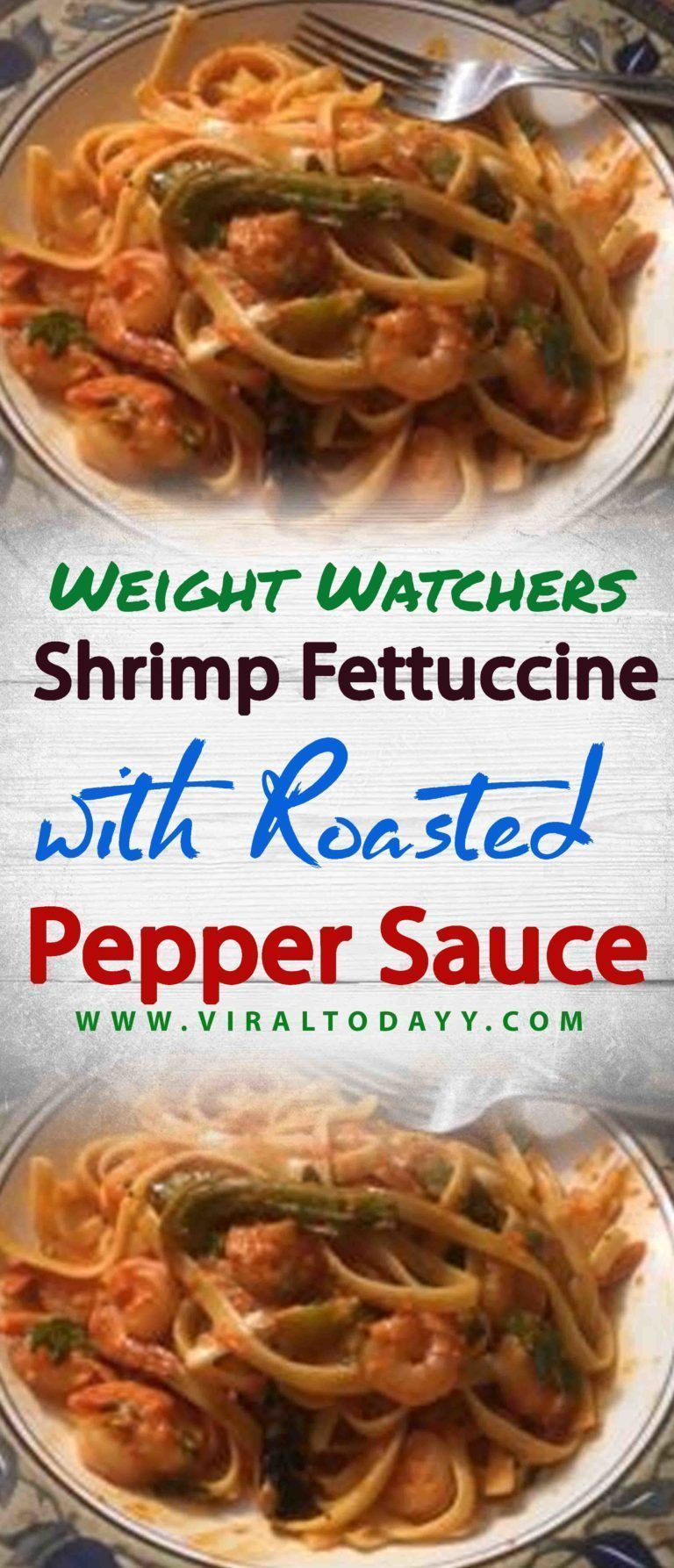Shrimp Fettuccine with Roasted Pepper Sauce – Page 2 – All about Your Power Recipes #shrimpfettuccine Shrimp Fettuccine with Roasted Pepper Sauce – Page 2 – All about Your Power Recipes #shrimpfettuccine Shrimp Fettuccine with Roasted Pepper Sauce – Page 2 – All about Your Power Recipes #shrimpfettuccine Shrimp Fettuccine with Roasted Pepper Sauce – Page 2 – All about Your Power Recipes #shrimpfettuccine Shrimp Fettuccine with Roasted Pepper Sauce – Page 2 – All about Your Po #shrimpfettuccine