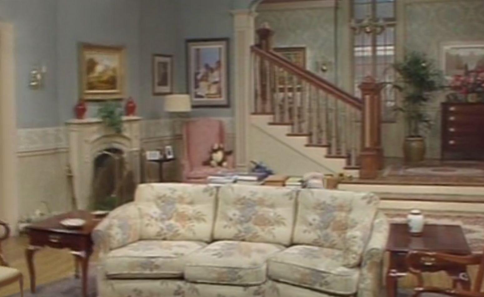 90 S Sitcom Living Rooms Living Room 90s Living Room Sets Popular Living Room Furniture