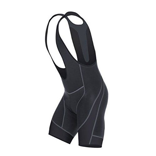 Men S Cycling Bib Shorts Cycling Bib Shorts Padded Cycle Bib Front Shorts Antibac Pads Lycra Bibs Tights Click Riding Outfit Cycling Bib Shorts Bib Shorts