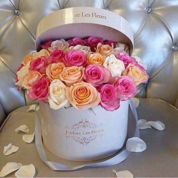 Happy Birthday Flower, Flower Quotes