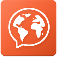 Mondly Premium APK   Android Apps   Best language learning