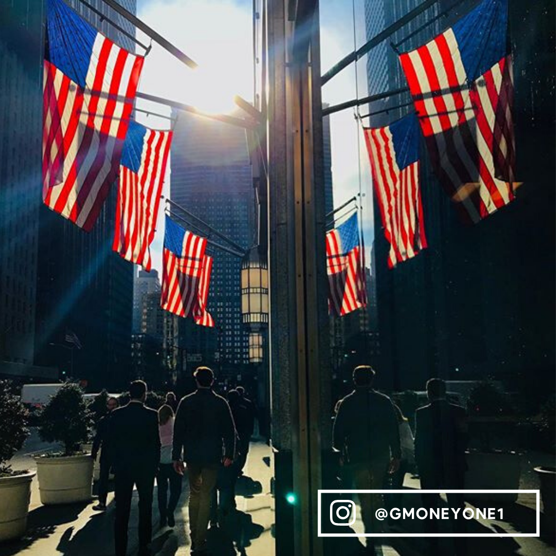 Looking Down Park Avenue Spi Light Newyork Newyorkcity Nyc Nycphotographer Nycphotography Newyork Insta In 2020 United States Flag Flag Store Us Flags