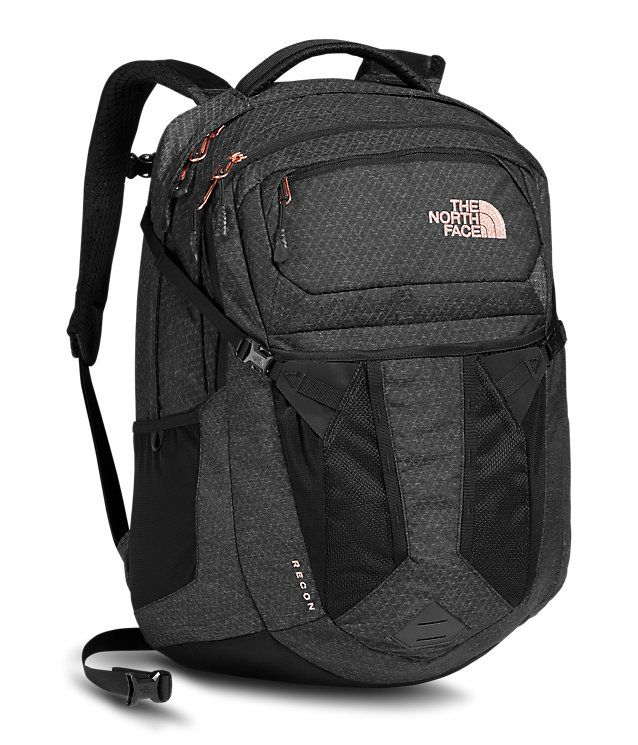 Women's recon backpack | aglener en 2019 | Mochilas