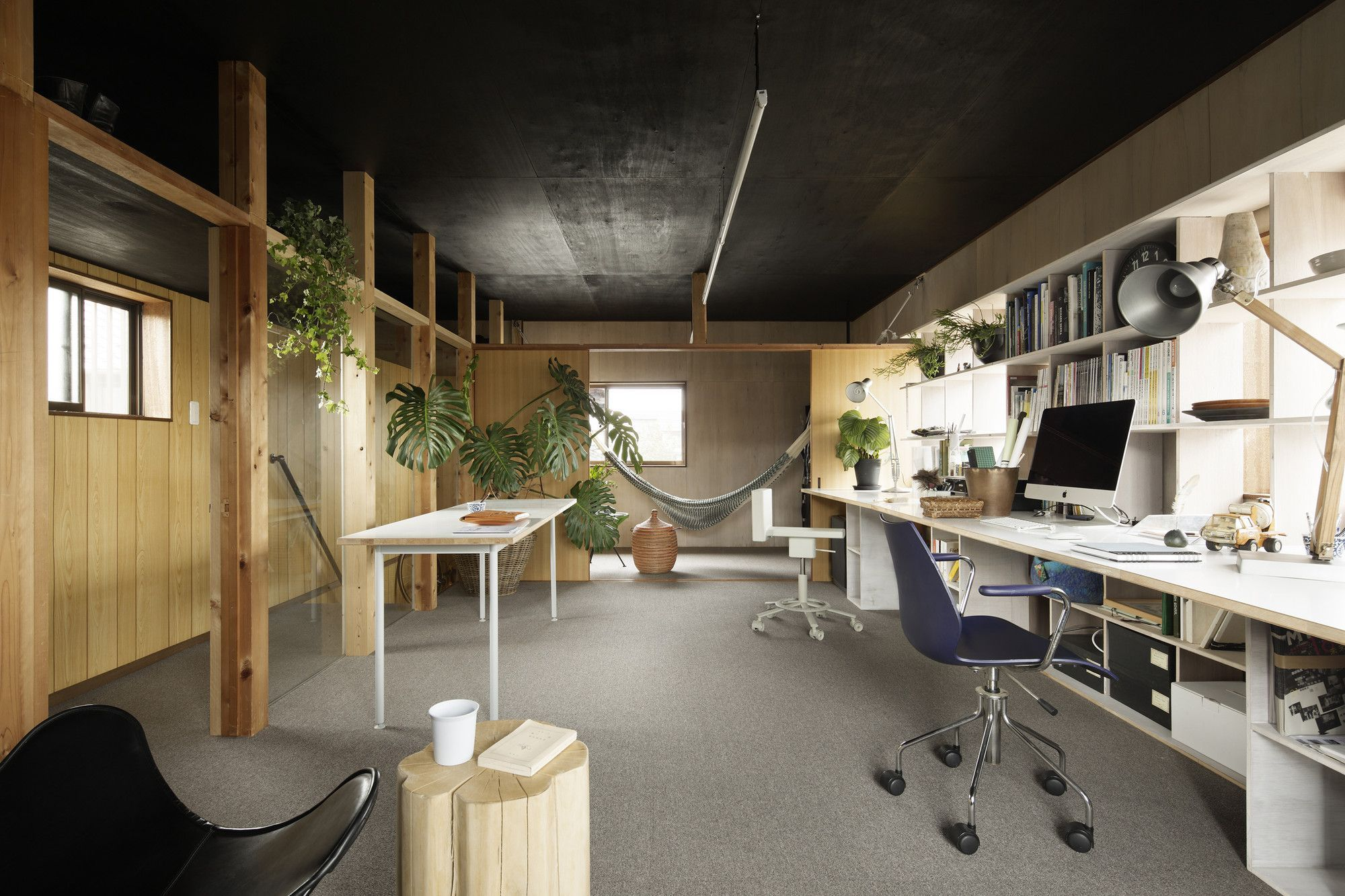 Office Design Gallery The Best Offices On The Planet Page 26