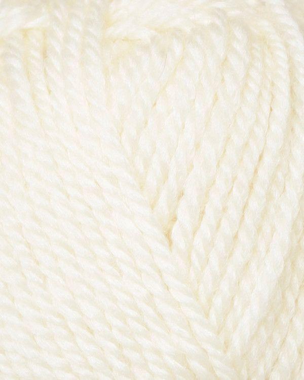 Svarta Fåret, Garn Svea, 096753, Herligt garn fra Svarta Fåret!<br/>50 % uld og 50 % akryl