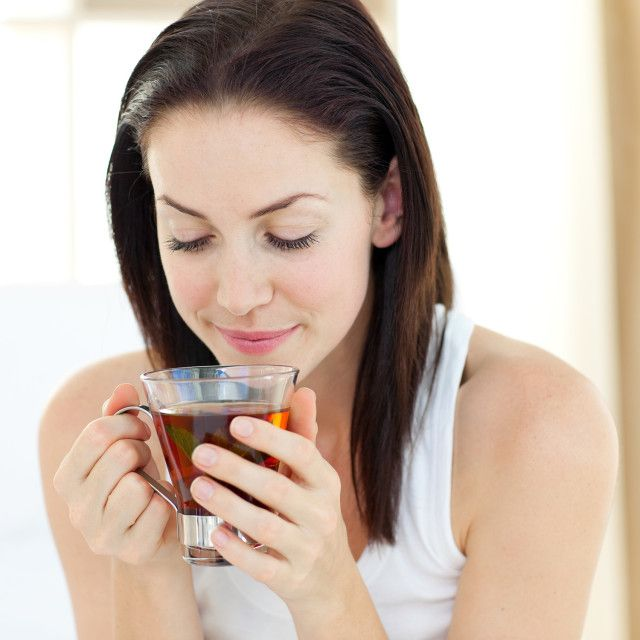 Drinking tea woman2.jpg