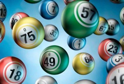 Bc Lotto Online