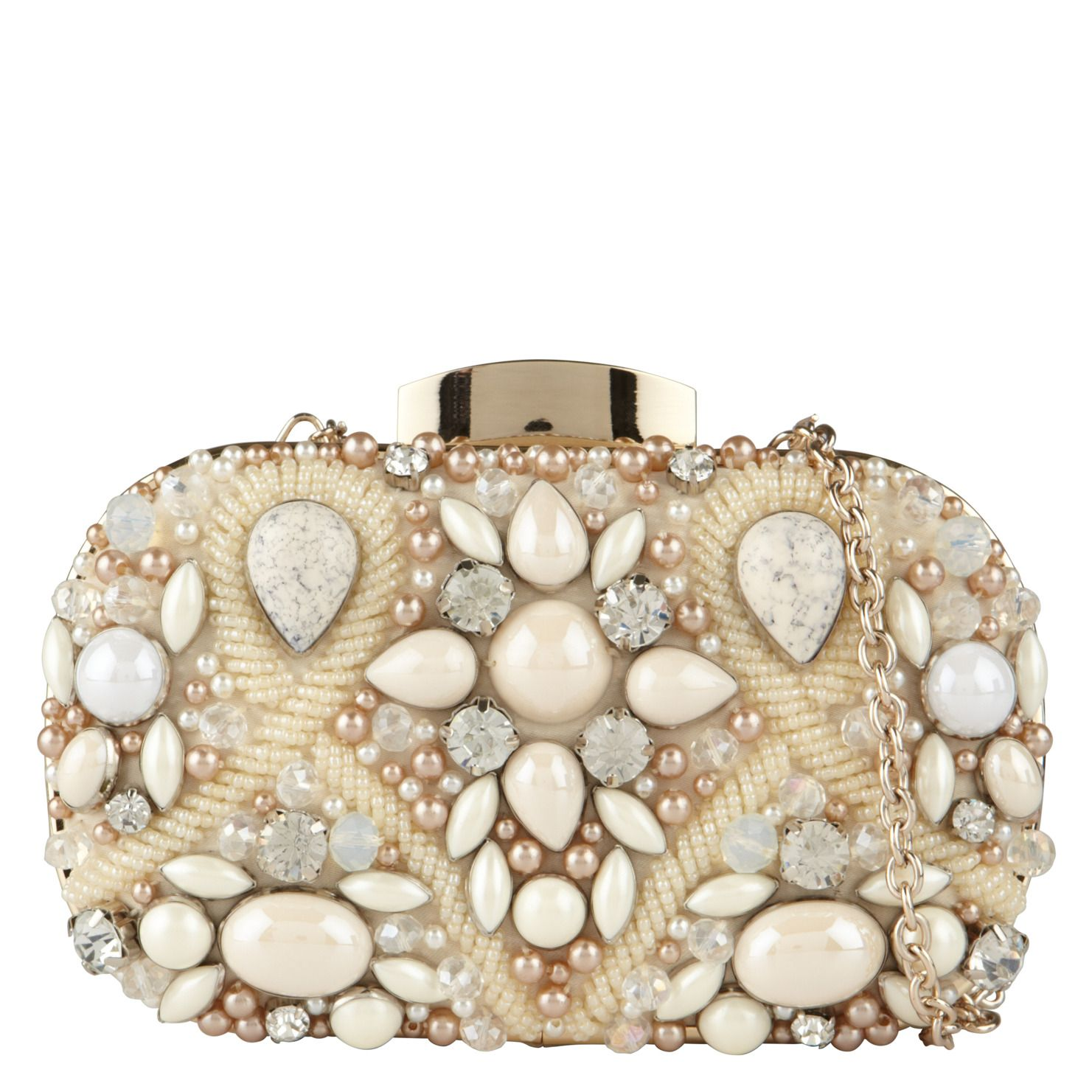TRAWICK - handbags's clutches evening bags for sale at ALDO Shoes ...