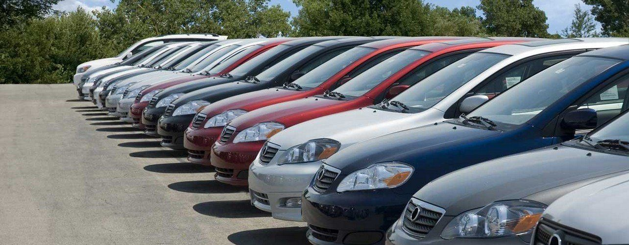 Guidelines For Buying Used Cars For Sale In London Car Buying New Cars Car Prices