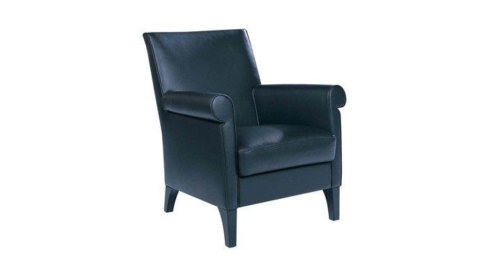 Pasio Chair Coalesse Thesis Sheraton Chair
