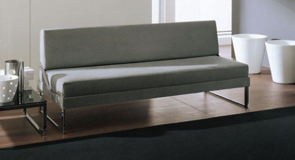 contemporary furniture manufacturers. Awesome Italian Contemporary Furniture Manufacturers: Elegant Modern With Gray Sofa ~ Ideashomeconcept Manufacturers F