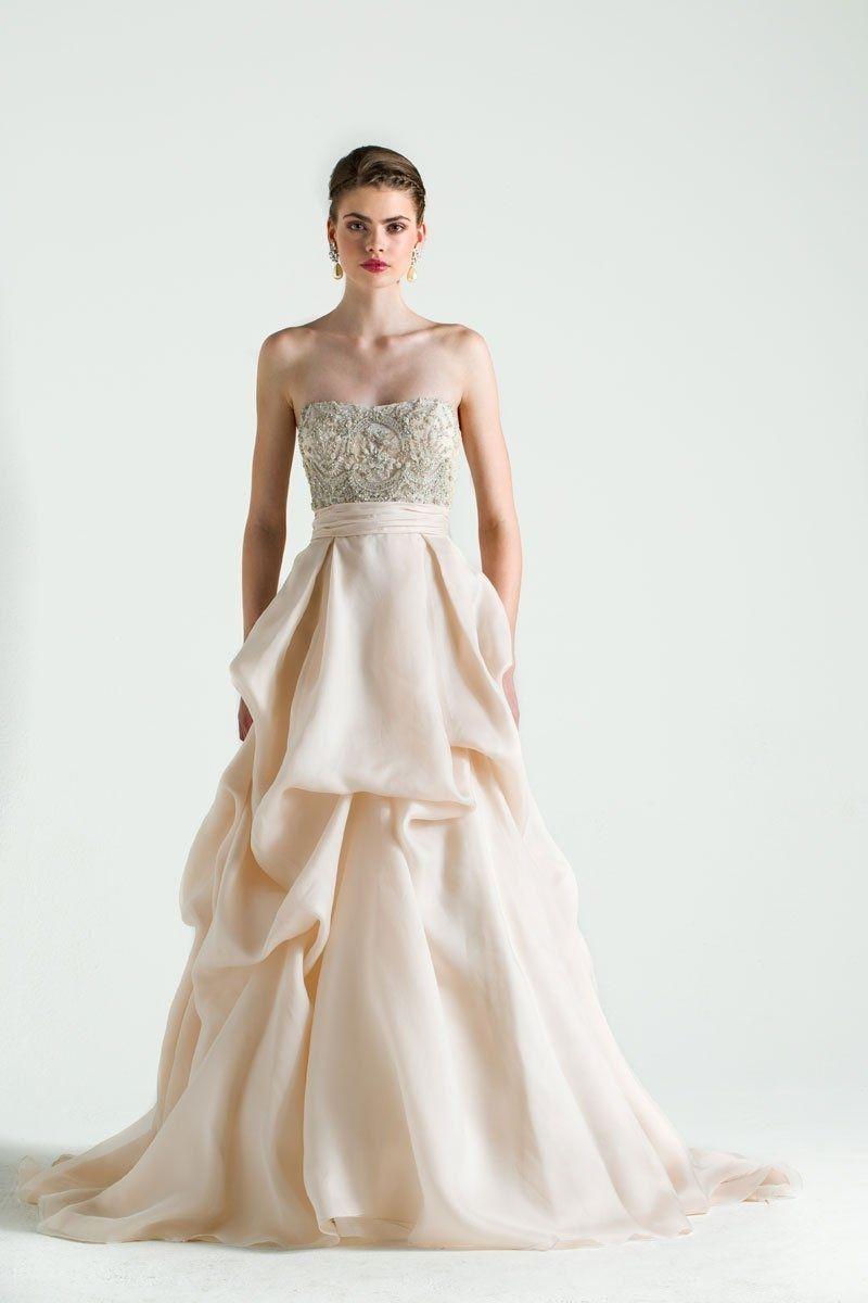 Wedding Dress Resale Columbus Ohio