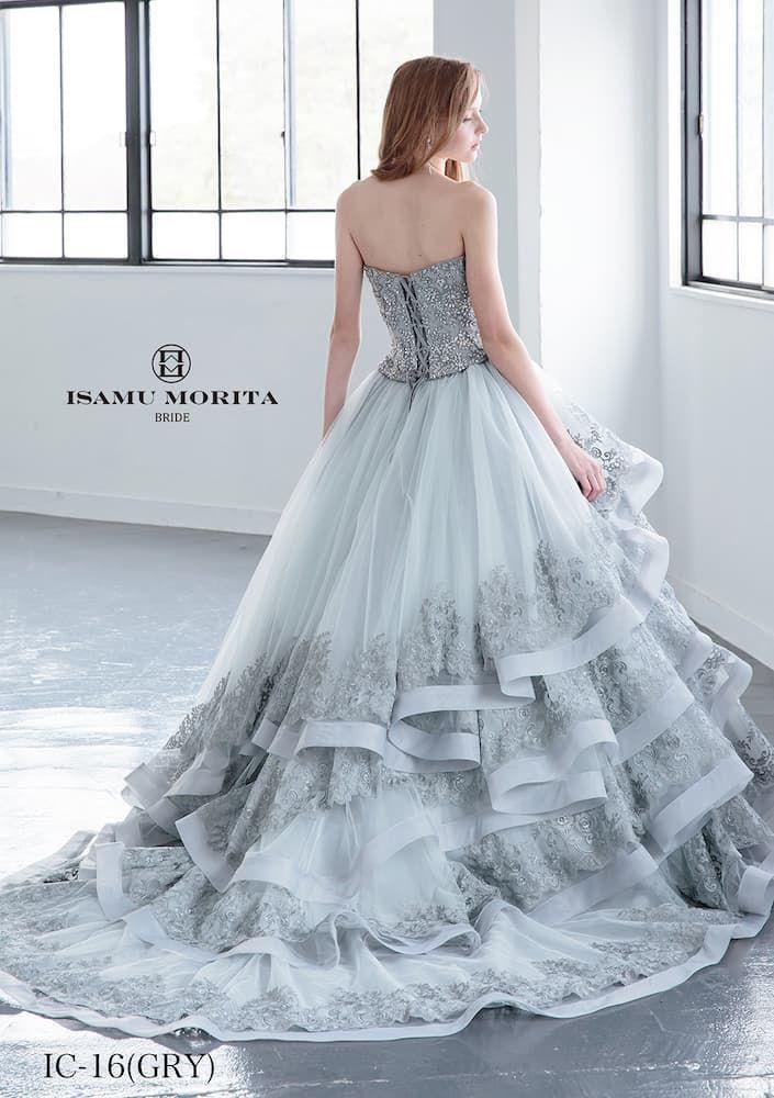 Photo of Wedding Dresses Lace Tight – SalePrice:53$
