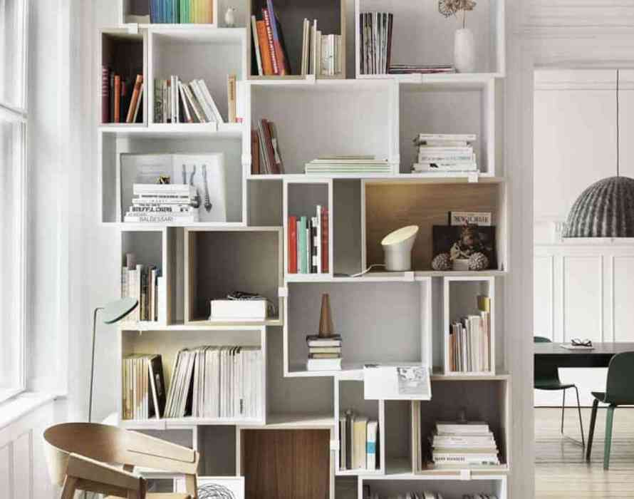 Uncategorized How To Style A Bookcase Arhaus Athens Cabinet With Gl Doors Decorate Shelves Like Pottery Barn Low Behind Sofa