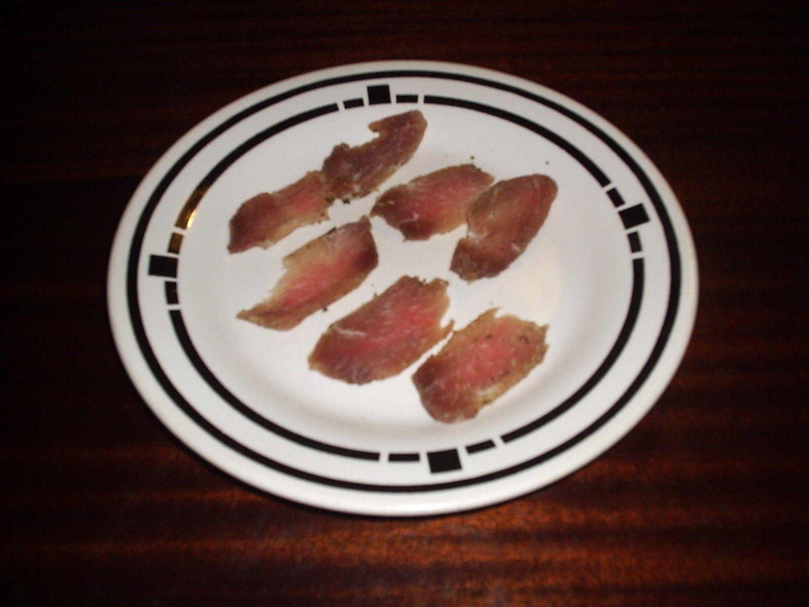 Pin En Cocina Red Facilisimo