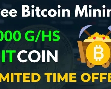 Bitcoin News Aggregator Bitcoin Today News Page 2 Of 1563 All News About Bitcoin In One Site Bitcoin Cloud Mining Free Bitcoin Mining