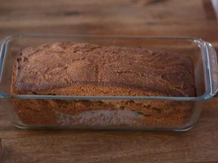 Evde ekşi mayalı ekmek (yeni tarif) - Arzu Aygen - Gıda Hareketi