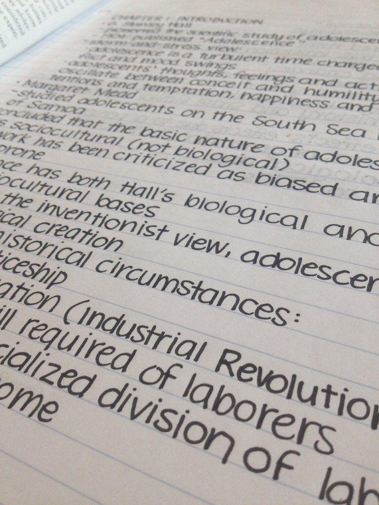 mooi handschrift | school | Pinterest | Handschriften, Schrift und ...