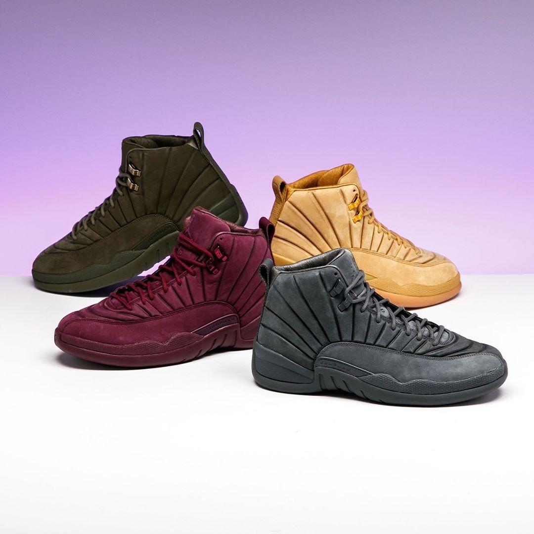 Air jordans, Jordans, Air jordan sneakers