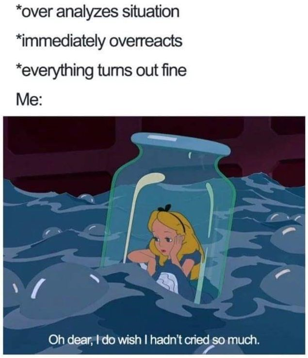 20 Funny Disney Memes – Funnyfoto