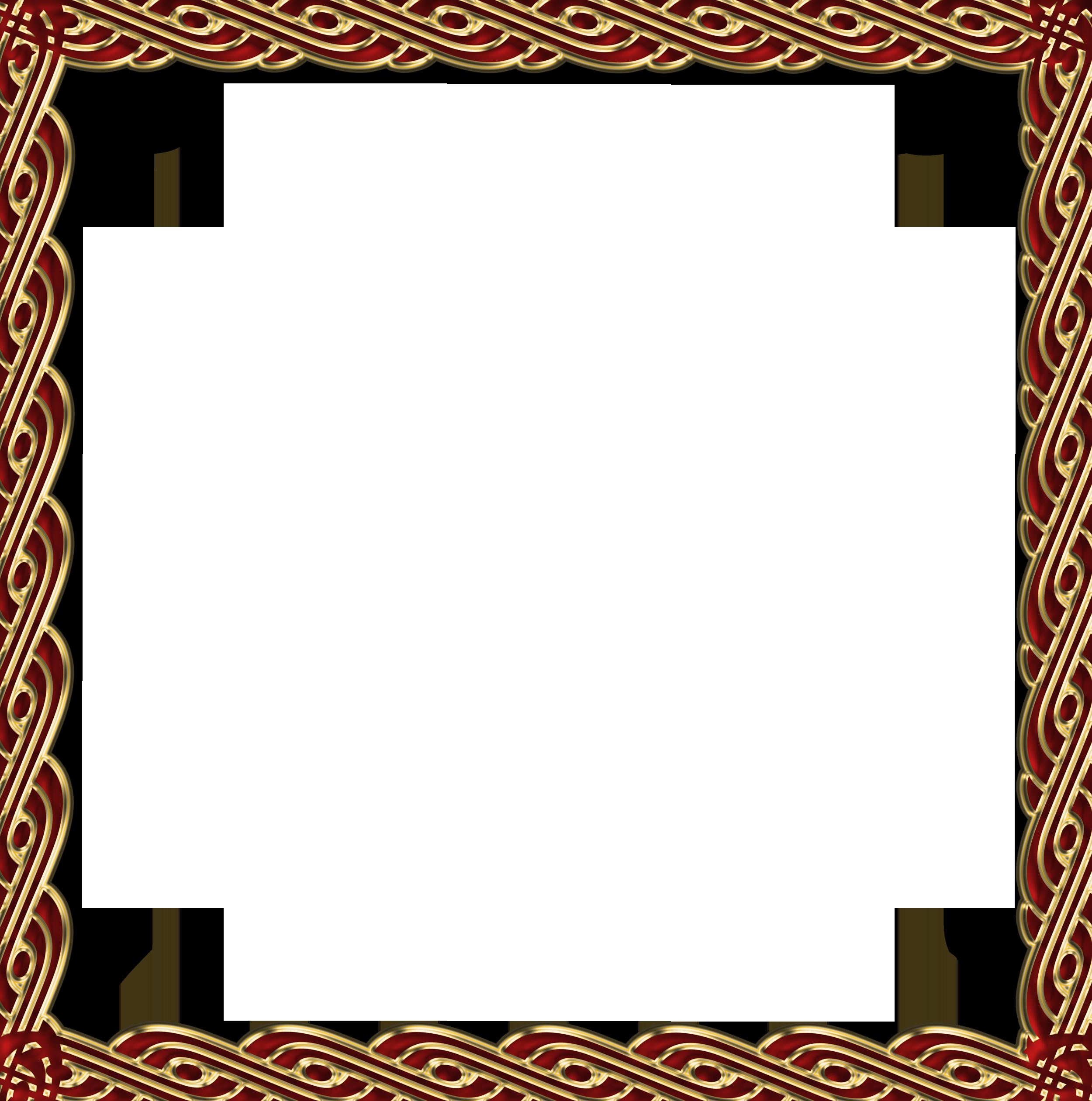 рамки на фото узоры картинки желания