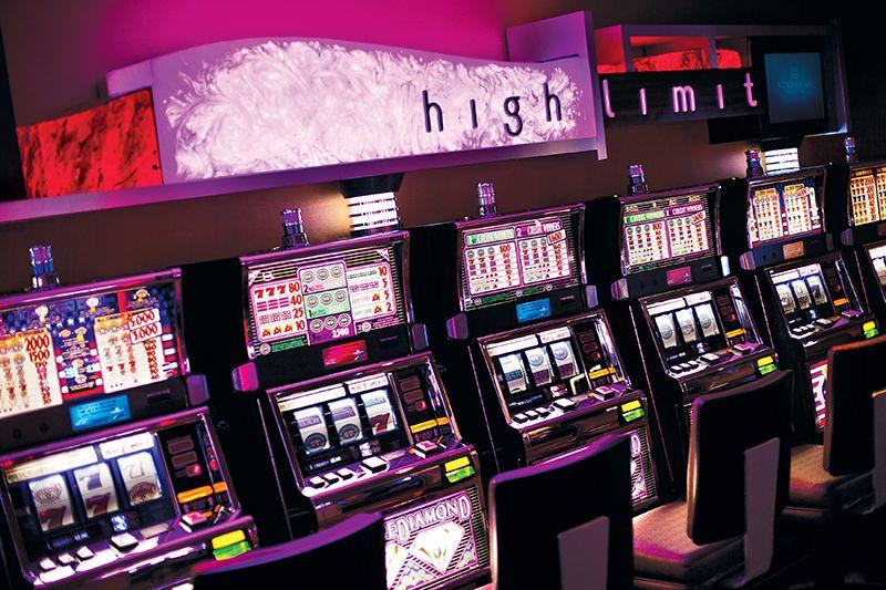 Bonus.com casino link nl play poker.e
